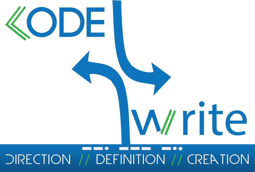 CodeWrite